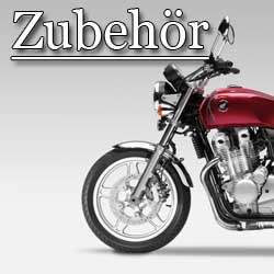 honda cb 1100 news test zubeh r cb 1100 ex. Black Bedroom Furniture Sets. Home Design Ideas