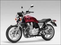 Honda CB-1100